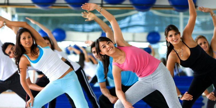 Private Dance Class In Corniche
