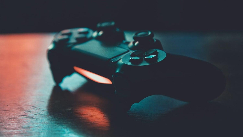 List of Games Online In Thailand